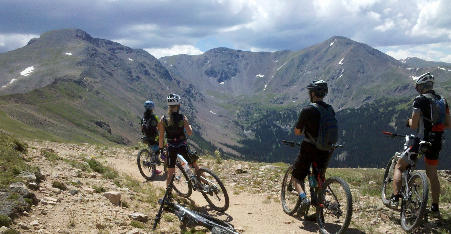 mountain biking, winter park, mountainbikecapitalusa, cannondale, beavers sports shop