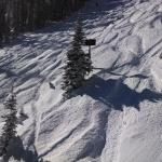 Powder, Mary Jane, Winter Park, Powder, Ski Rental, snowboard rental, kids rental, Granby Ranch