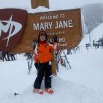 Mary Jane, Winter Park, Powder skis, rental skis, snowoard rental, kids rental