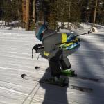 Winter Park, Ski, kids ski rental, Mary Jane, Granby Ranch,