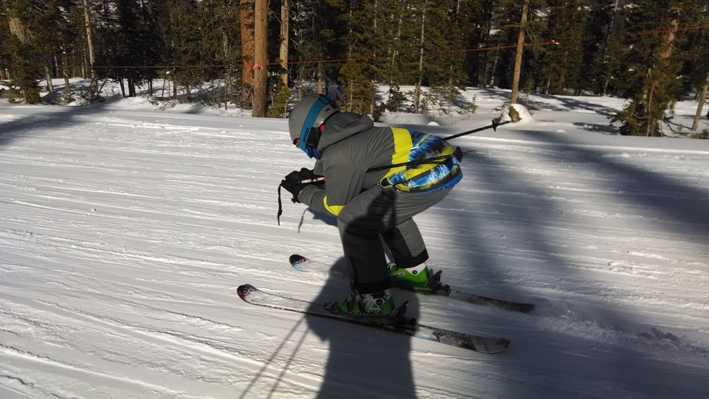 Winter Park, Ski, kids ski rental, Mary Jane, Granby Ranch,