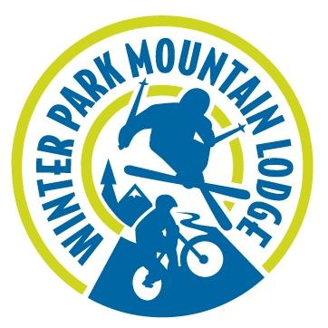 Winter Park Mountain Lodge Logo