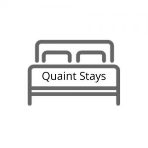Quaint Stays Winter Park Colorado