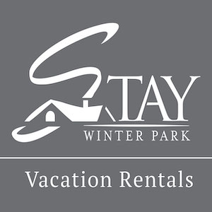 Stay Winter Park Vacation Rentals