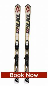 Shape Ski Rental Package Beavers Sports Shop Winter Park Ski Rental