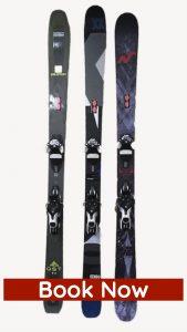 Performance Ski Rental Beavers Sports Shop Winter Park Ski Rental