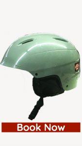 Helmet Rental Beavers Sports Shop Winter Park Ski Rental