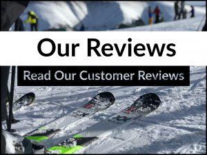 Customer Reviews Beavers Sports Shop Winter Park CO