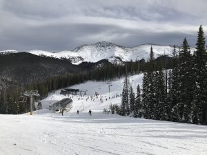 Winter Park Resort Lift Tickets Deals