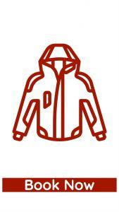 Jacket Rental Beavers Sports Shop Winter Park Ski Rental