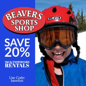 Winter Park Ski Rental Save 20% 3 Convenient Locations Winter Park Resort and Granby Ranch