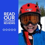 Aaron promoting Reviews