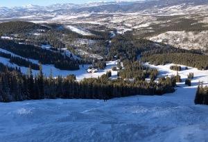 Winter Park Ski Rental Ski And Snowboard Rental Shops serving the Winter Park area